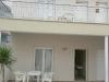 grcka-pefkohori-apartmani-sotiris-5