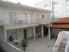 grcka-pefkohori-apartmani-sotiris-6