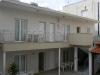 grcka-pefkohori-apartmani-sotiris-7