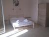 vila-teodora-lefkada-nidri-6013-2