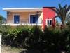 vila-tula-nidri-4980-1