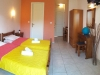 vila-tula-nidri-4980-3