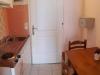 vila-tula-nidri-4980-8