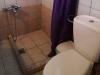 vila-tula-nidri-4980-9