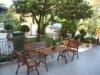 grcka-olimpska-regija-leptokaria-apartmani-vasiliki-16
