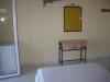 grcka-olimpska-regija-leptokaria-apartmani-vasiliki-4