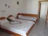grcka-polihrono-apartmani-vila-vasilis-10
