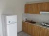 grcka-polihrono-apartmani-vila-vasilis-11