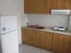 grcka-polihrono-apartmani-vila-vasilis-18