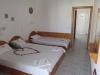 grcka-polihrono-apartmani-vila-vasilis-19