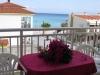 grcka-polihrono-apartmani-vila-vasilis-2