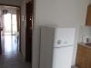 grcka-polihrono-apartmani-vila-vasilis-6