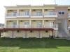 grcka-polihrono-apartmani-vila-vasilis-8
