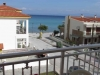 grcka-polihrono-apartmani-vila-vasilis-9