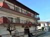 vila-xenia-palace-3254-1