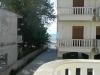 Evia-Pefki-Vila-Zinos-10