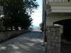 Evia-Pefki-Vila-Zinos-9