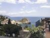 villa-bianca-taormina-mare-sicilija-1