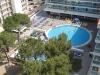 hotel-villa-dorada-salou-1