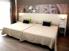 hotel-villa-dorada-salou-11