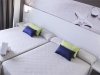 hotel-villa-dorada-salou-12