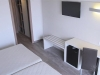 hotel-villa-dorada-salou-13