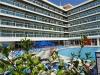 hotel-villa-dorada-salou-3
