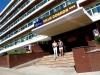 hotel-villa-dorada-salou-4