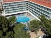 hotel-villa-dorada-salou-5