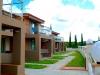 village-mare-residences-kalives-2