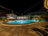 hotel-villaggio-stromboli-kapo-vatikano-13