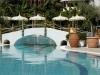 hotel-villagio-il-gabbiano-kapo-vatikano-16