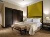 bodrum-hotel-vogue-hotel-16