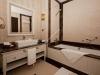 bodrum-hotel-vogue-hotel-19