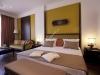 bodrum-hotel-vogue-hotel-20