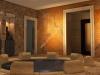 bodrum-hotel-vogue-hotel-35