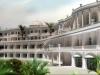 bodrum-hotel-vogue-hotel-9