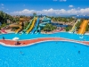 VON-RESORT-GOLDEN-BEACH8