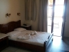 votsalakia-hotel-samos-12