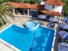 votsalakia-hotel-samos-4