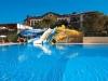 antalya-side-voyage-sorgun-hotel-58