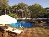 antalya-side-voyage-sorgun-hotel-6