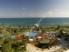 antalya-side-voyage-sorgun-hotel-8