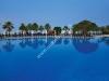 antalya-side-voyage-sorgun-hotel-9