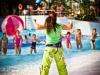 madarska-hotel-ramada-resort-1-14
