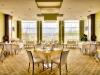 madarska-hotel-ramada-resort-1-21
