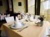 madarska-hotel-ramada-resort-1-22