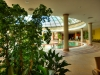 madarska-hotel-ramada-resort-1-28