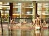 madarska-hotel-ramada-resort-1-43