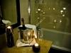 madarska-hotel-ramada-resort-1-57